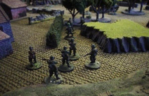 WW2Gamenight 004