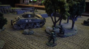 WW2Gamenight 005
