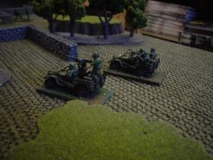 WW2Gamenight 006