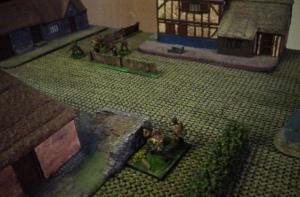 WW2Gamenight 014