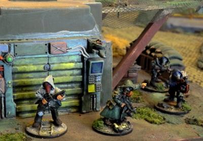 bunkers 008