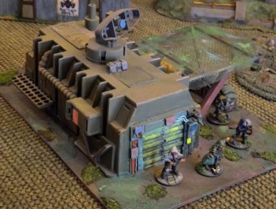bunkers 009
