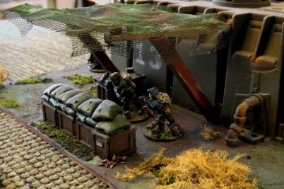 bunkers 012