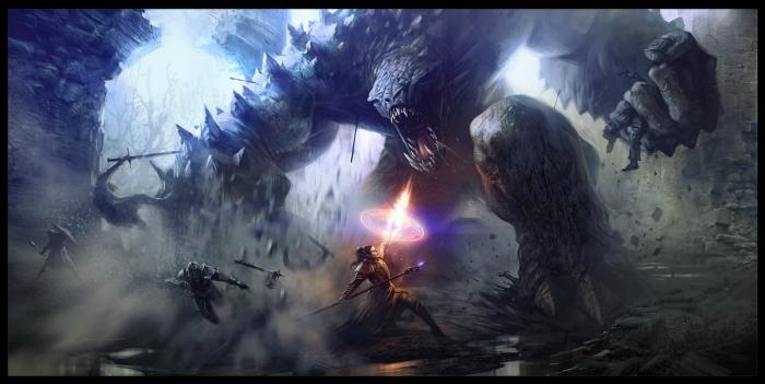 fantasy-battle-fantasy-30185360-700-351