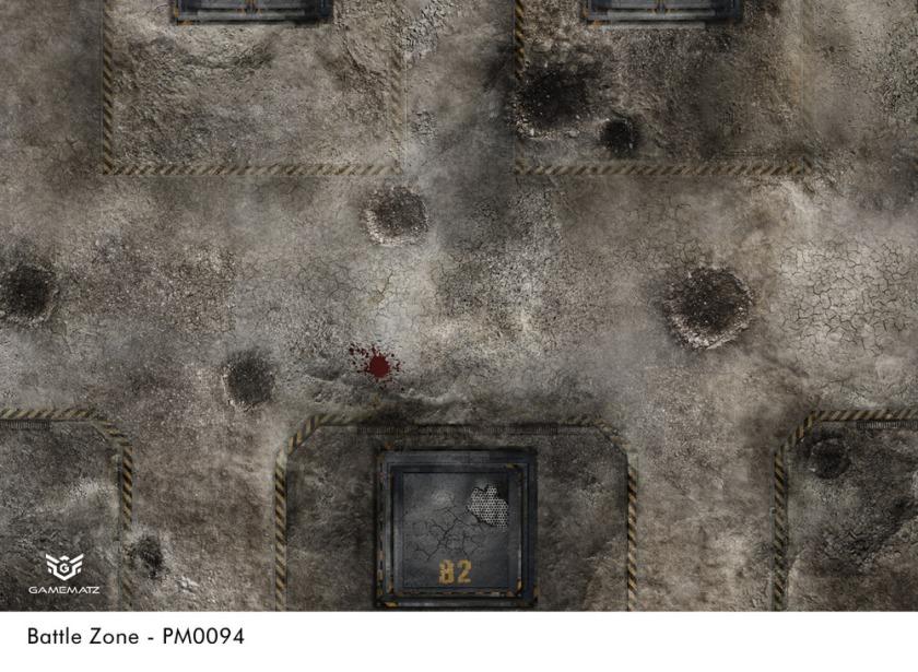 pm_0094_battle_zone_game_mat__38235-1457606664-1000-1000