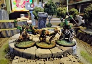 Orcs2
