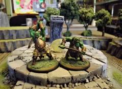 Orcs3