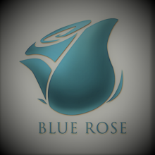 bluerose3