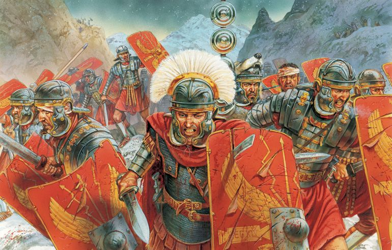 10-greatest-ancient-warrior-cultures_8