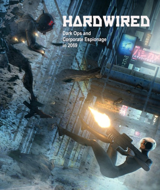hardwiredcover2